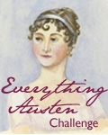 Everything Austen