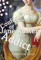 Confessions of JA Addict