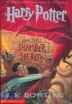 HP Book 2