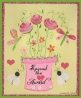 spread_the_love_award_JennJ
