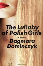 The Lullaby of Polish Girls